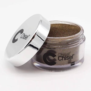 Chisel 2 in 1 Ombre- OM39A