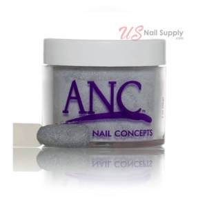 ANC Color Powder 2 Oz #101