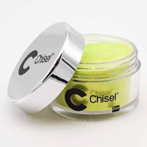 Chisel 2 in 1 Ombre- OM40A