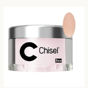 Chisel 2 in 1 Ombre- OM57B