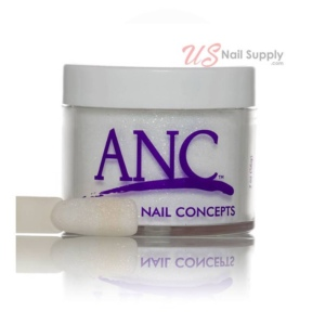 ANC Color Powder 2 Oz #103