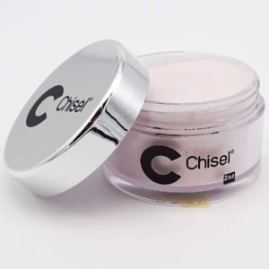 Chisel 2 in 1 Ombre- OM43B