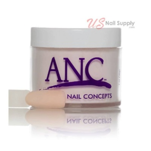 ANC Color Powder 2 Oz #104