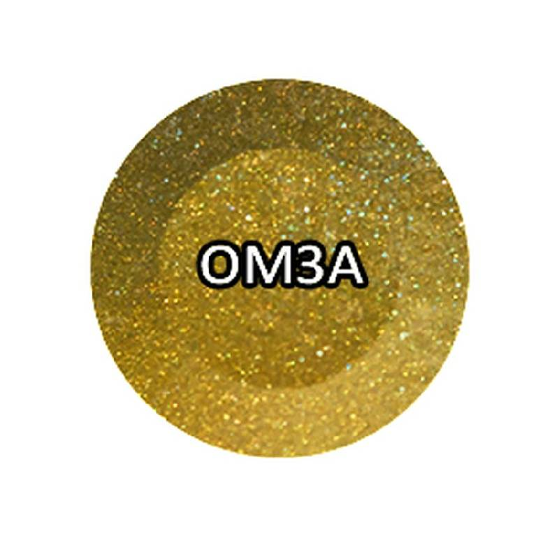 Chisel 2 in 1 Ombre- OM03A