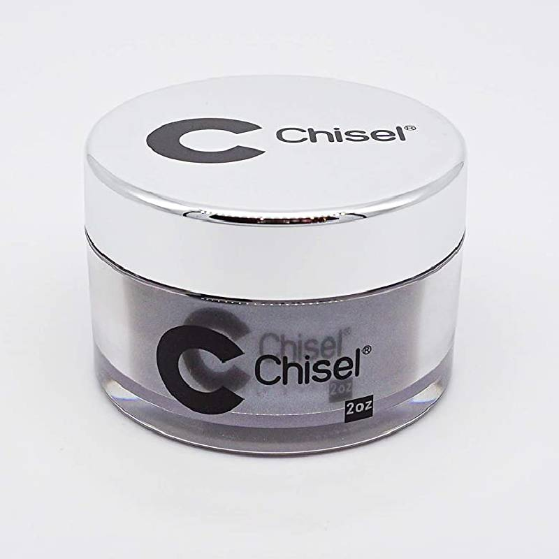 Chisel 2 in 1 Ombre- OM44A
