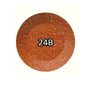 Chisel 2 in 1 Metallic 24B
