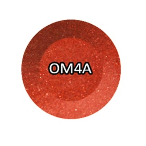 Chisel 2 in 1 Ombre- OM04A