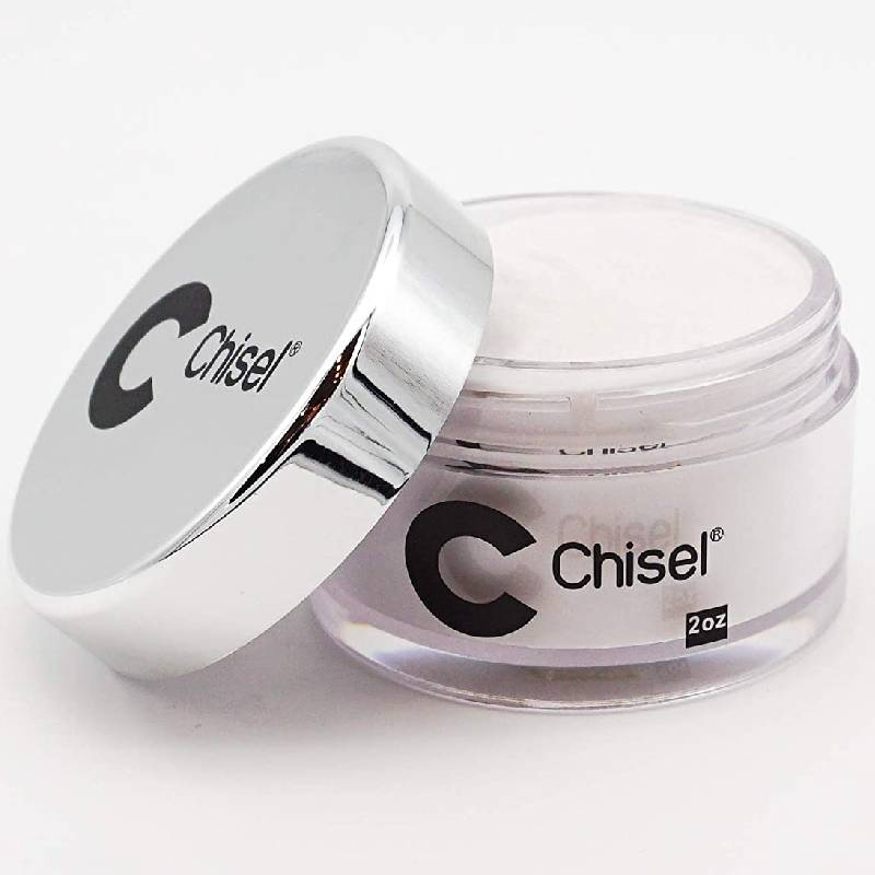 Chisel 2 in 1 Ombre- OM47B