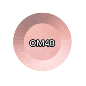 Chisel 2 in 1 Ombre- OM04B