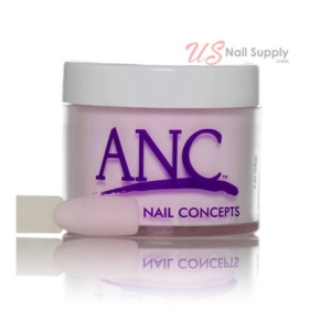 ANC Color Powder 2 Oz #109
