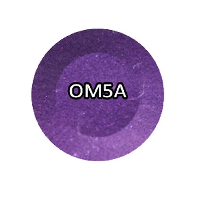 Chisel 2 in 1 Ombre- OM05A
