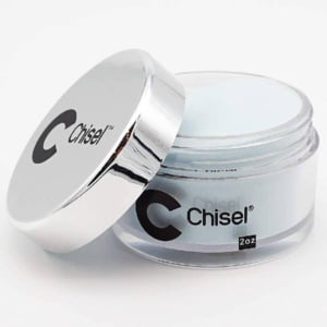 Chisel 2 in 1 Ombre- OM31B