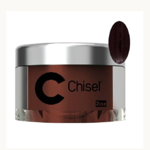 Chisel 2 in 1 Ombre- OM58A
