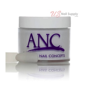 ANC Color Powder 2 Oz #112