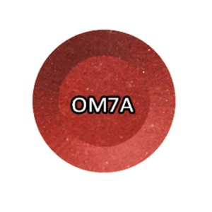 Chisel 2 in 1 Ombre- OM07A