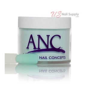 ANC Color Powder 2 Oz #114