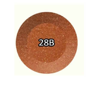 Chisel 2 in 1 Metallic 28B