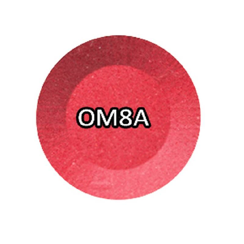 Chisel 2 in 1 Ombre- OM08A