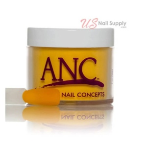 ANC Color Powder 2 Oz #115