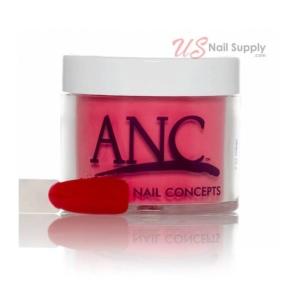ANC Color Powder 2 Oz #118