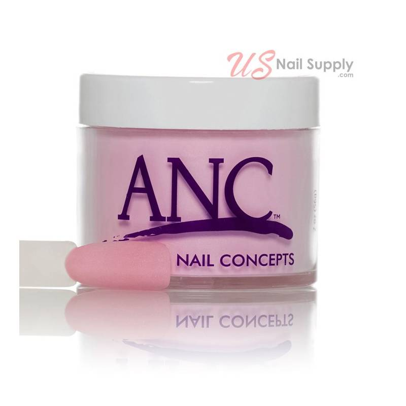 ANC Color Powder 2oz #119