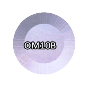 Chisel 2 in 1 Ombre- OM10B