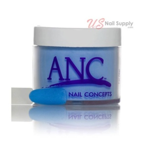 ANC Color Powder 2 Oz #120
