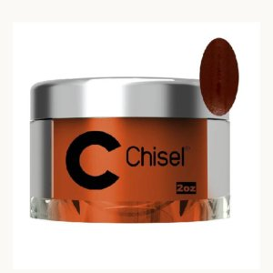 Chisel 2 in 1 Ombre- OM58B