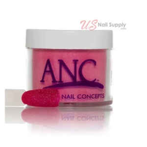 ANC Color Powder 2 Oz #122