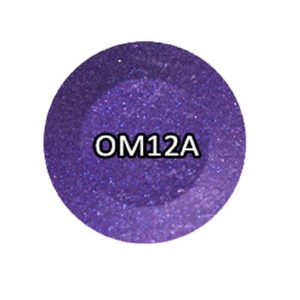 Chisel 2 in 1 Ombre- OM12A