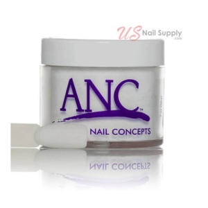 ANC Color Powder 2 Oz #123