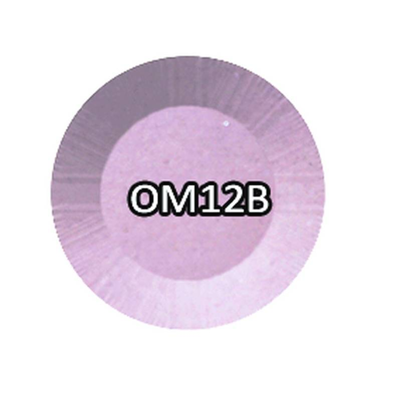 Chisel 2 in 1 Ombre- OM12B