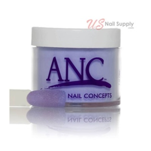 ANC Color Powder 2 Oz #124