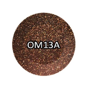 Chisel 2 in 1 Ombre- OM13A