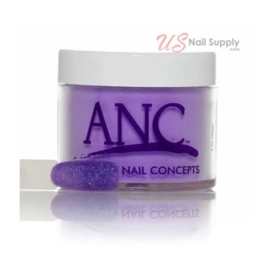 ANC Color Powder 2 Oz #125