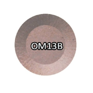 Chisel 2 in 1 Ombre- OM13B