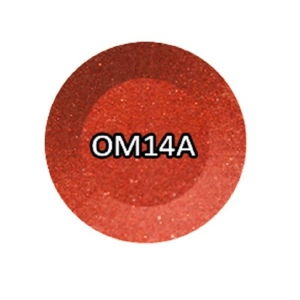 Chisel 2 in 1 Ombre- OM14A
