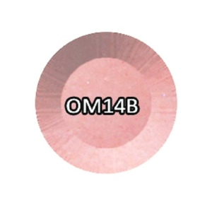 Chisel 2 in 1 Ombre- OM14B