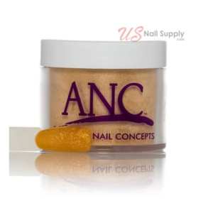 ANC Color Powder 2 Oz #128