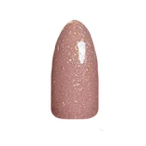 Chisel 2 in 1 Ombre - OM61B