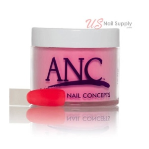 ANC Color Powder 2 Oz #130
