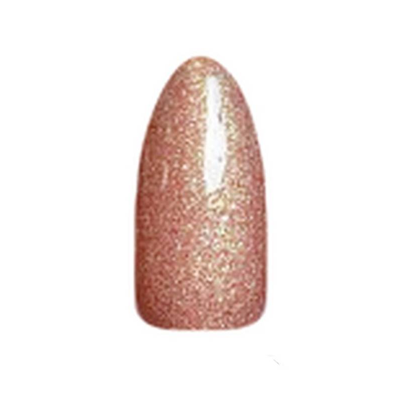 Chisel 2 in 1 Ombre - OM62B