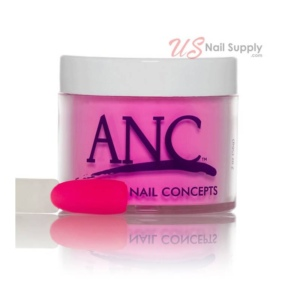 ANC Color Powder 2 Oz #131