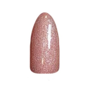Chisel 2 in 1 Ombre - OM63B