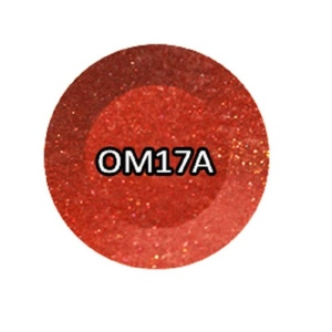Chisel 2 in 1 Ombre- OM17A