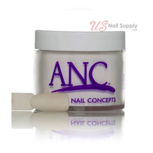 ANC Color Powder 2 Oz #135