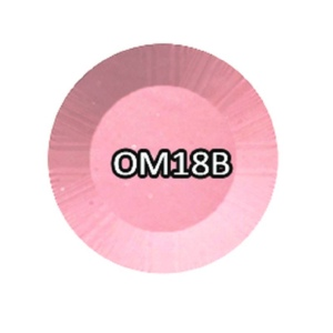Chisel 2 in 1 Ombre- OM18B