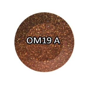 Chisel 2 in 1 Ombre- OM19A