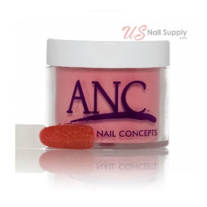 ANC Color Powder 2 Oz #138