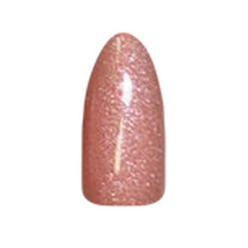 Chisel 2 in 1 Ombre - OM66B